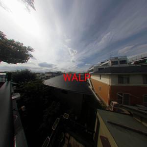 Walptest_cnv