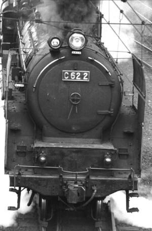 M71018_06