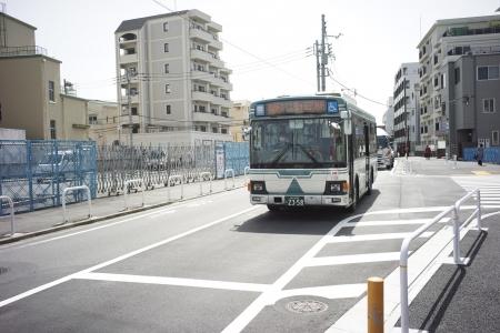 Dsc01749s