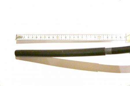 Dsc03685s